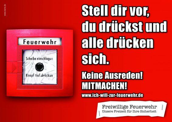 Plakat_quer_A1_Feuermelder